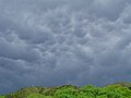 Mammatus Clouds Over Mountains.jpg