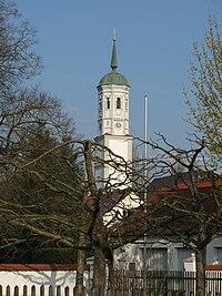 Mammendorf St Jakob.jpg