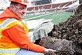 Mammoth bones found at OSU expansion of Valley Football Center - Ellingson.jpg