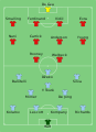 Man City vs Man Utd 2011-08-07.svg