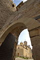 Manastir Manasija 2.jpg