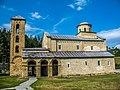 Manastir Sopoćani pogled sa juga2.jpg