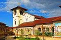 Manastir Vaskrsenja Hristova - panoramio (2).jpg