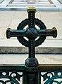 Manastirea Curtea de Arges 04.JPG