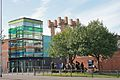 Manchester Academy 5.jpg