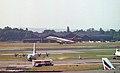 Manchester Airport, 1982. (6784296023).jpg