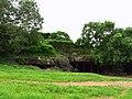 Mandapeshwar caves & Portuguese churches 35.jpg