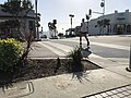Manhattan Beach, California 31 2018-05-20.jpg