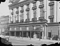 Manhattan Opera House, opened 1906.jpeg