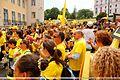 Manifestação das Escolas com Contrato de Associação MG 6507 (27356044585).jpg
