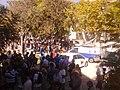 Manifestação em Lisboa 15 de Setembro (7991770970).jpg