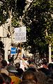 Manifestació Som una nació. Nosaltres decidim by wiros 08.jpg