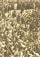 Manifestación del 14 y 15 de febrero de 1936.jpg