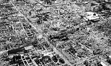 Manila Walled City Destruction May 1945.jpg