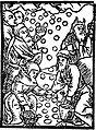 Manna 1591.jpg