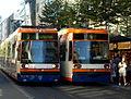 Mannheim - RNV 5605 2208.JPG