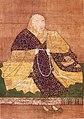 Mansai Jugō.jpg