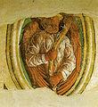 Mantegna, serafino, da cappella ovetari.jpg