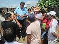 Manuel Merino visita la ciudadela de noe en el centro poblado de Andres Araujo (7027957681).jpg
