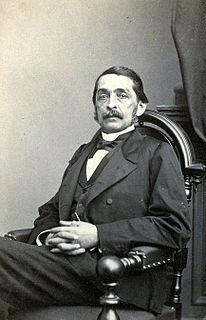 Manuel Murillo Toro Colombian politician