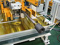 Manufacturing equipment 184.jpg