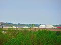 Manure Digester near Waunakee - panoramio.jpg