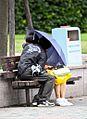 Many uses of an umbrella (3815357600).jpg