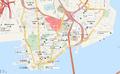 Map-of-Tsim-Sha-Tsui.png