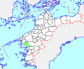 Map.Uwa-Town.Ehime.PNG