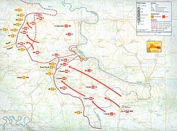 Map 3 - Croatia - Eastern Slavonia, September 1991-January 1992.jpg