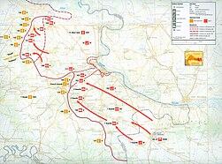 Eastern slavonia 91-92 map.jpg