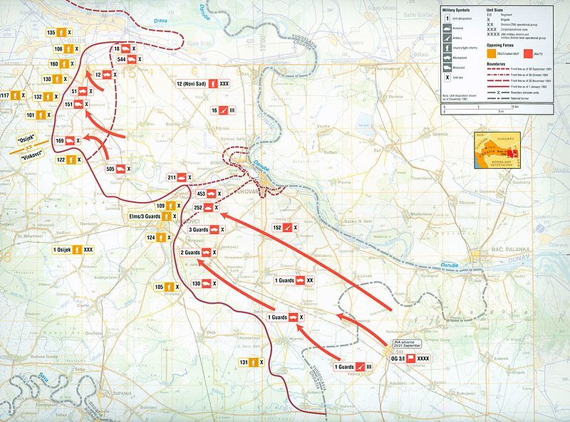 Datoteka:Map 3 - Croatia - Eastern Slavonia, September 1991-January 1992.jpg