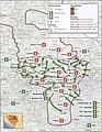Map 62 - Bosnia - Ozren Mountains, September-October 1995.jpg