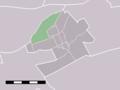 Map NL - Oudewater - Ruigeweide.png