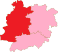 Map Of Lot-et-Garrones 2nd Constituency.png