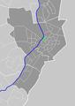 Map VenloNL Kwadrant1.PNG