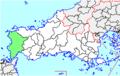 Map Yamaguchi Shimonoseki-City.PNG