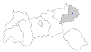 Map at-7 st. johann in tirol.png
