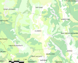 Map commune FR insee code 04059.png