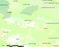 Map commune FR insee code 11409.png