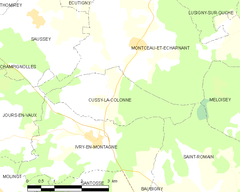 Map commune FR insee code 21221.png