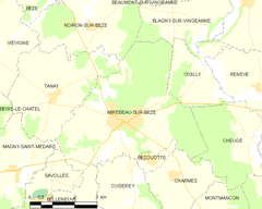 Map commune FR insee code 21416.png