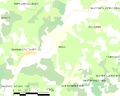 Map commune FR insee code 24262.png