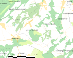 Map commune FR insee code 25248.png