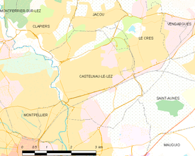Map commune FR insee code 34057.png