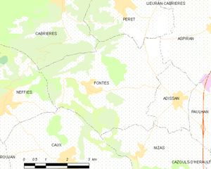 Map commune FR insee code 34103.png