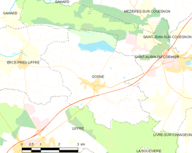 Map commune FR insee code 35121.png