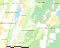Map commune FR insee code 38262.png