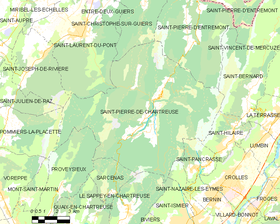 Map commune FR insee code 38442.png