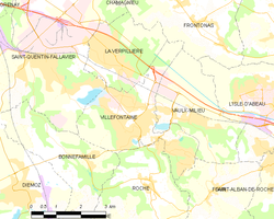 Map commune FR insee code 38553.png